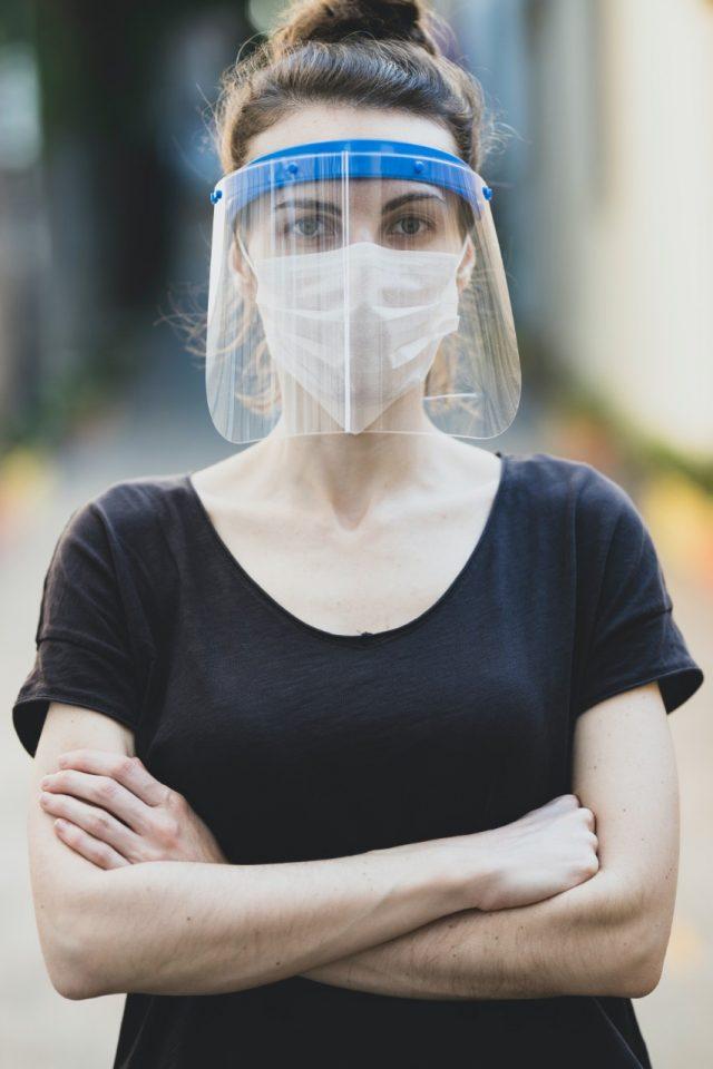 Deuda por coronavirus (Imagen: Unsplash)