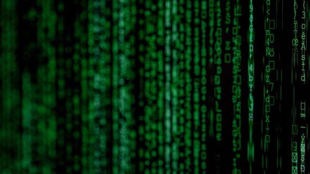 Ciberataques, Amenaza Para Empresas Mexicanas, Seguridad