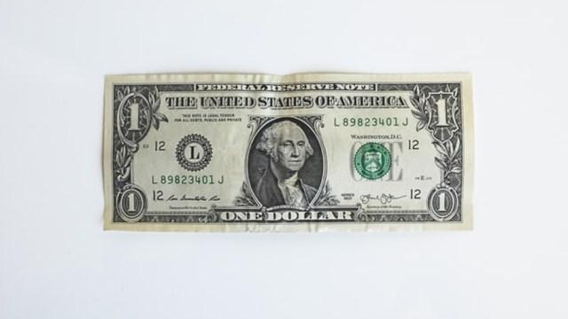 Cierre del Dólar 06 Agosto, Dólar, Peso, Cierre, México, Estados Unidos, Tipo de Cambio