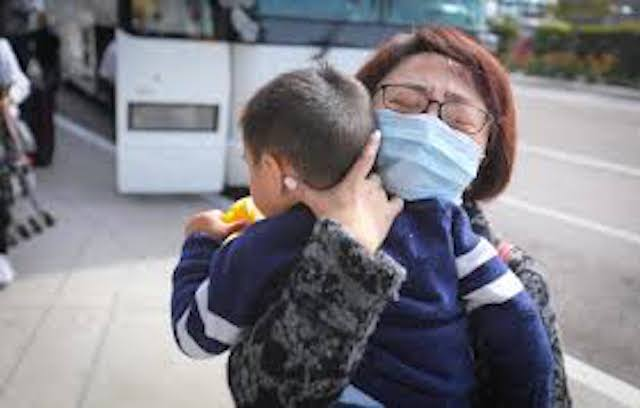 Becas, Beca Loana Vicario, Apoyo Económico, Fallecimiento por Coronavirus