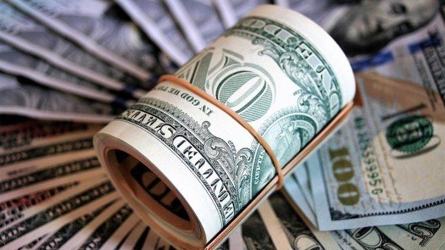 Cierre del dólar, Tipo de cambio, Precio del dólar, Dólar