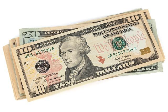 Precio del cierre del dólar, Dólar, Cierre del dólar, Tipo de Cambio