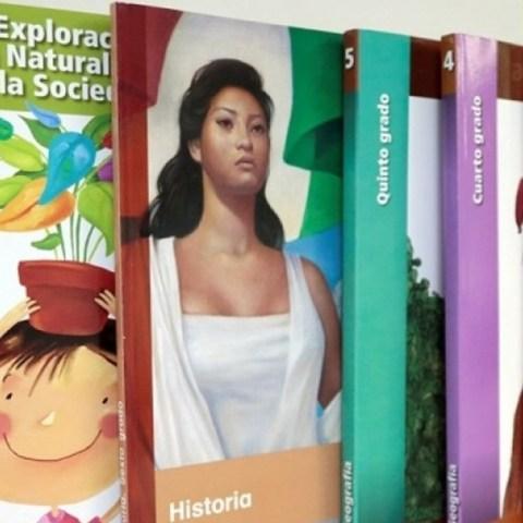 Libros de Texto Gratuitos SEP, SEP, Libros, Libros de Texto, Libros Escolares, Escuela Pública