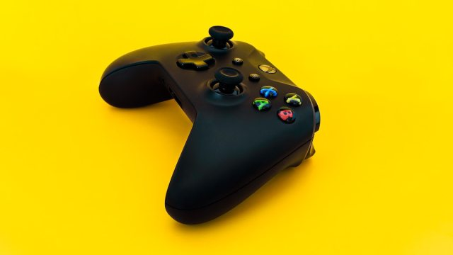 Xbox Live Gratis, Xbox, Xbox Live, Microsoft