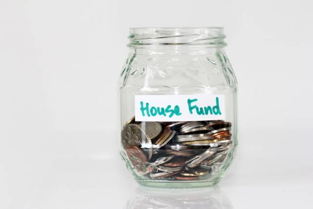 4 tips para ahorrar tu dinero y cumplir tus metas
