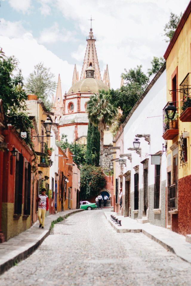 Casas y su plusvalía (Imagen: Unsplash)