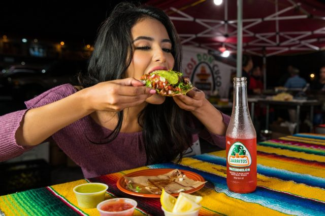 Cenas mexicanas para distintos bolsillos (Imagen: Unsplash)