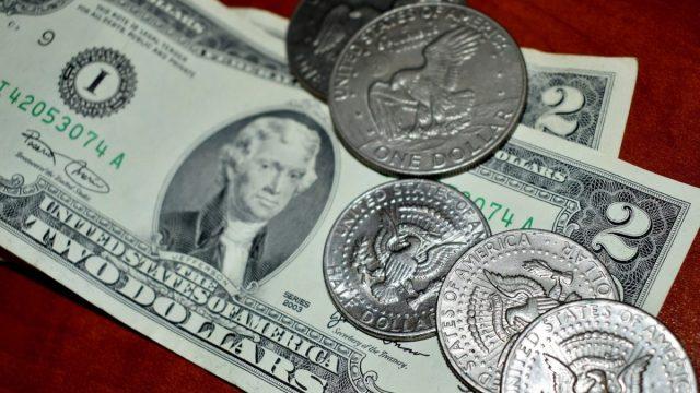 Dólar: ¿Cómo está el dólar hoy en México 12 de agosto de 2020?
