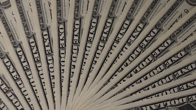 Cierre del Dólar, Dólar, ¿Cómo está el dólar hoy en México 20 de agosto de 2020?