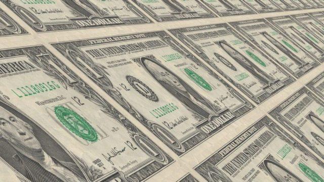 Dólar: ¿Cómo está el dólar hoy en México 13 de agosto de 2020?