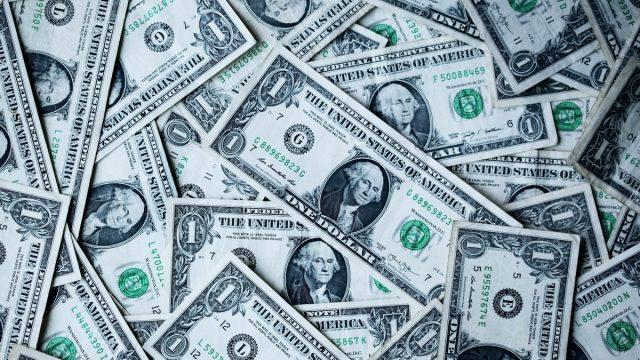 precio del dolar, dolar hoy 5 de agosto, como esta el dolar
