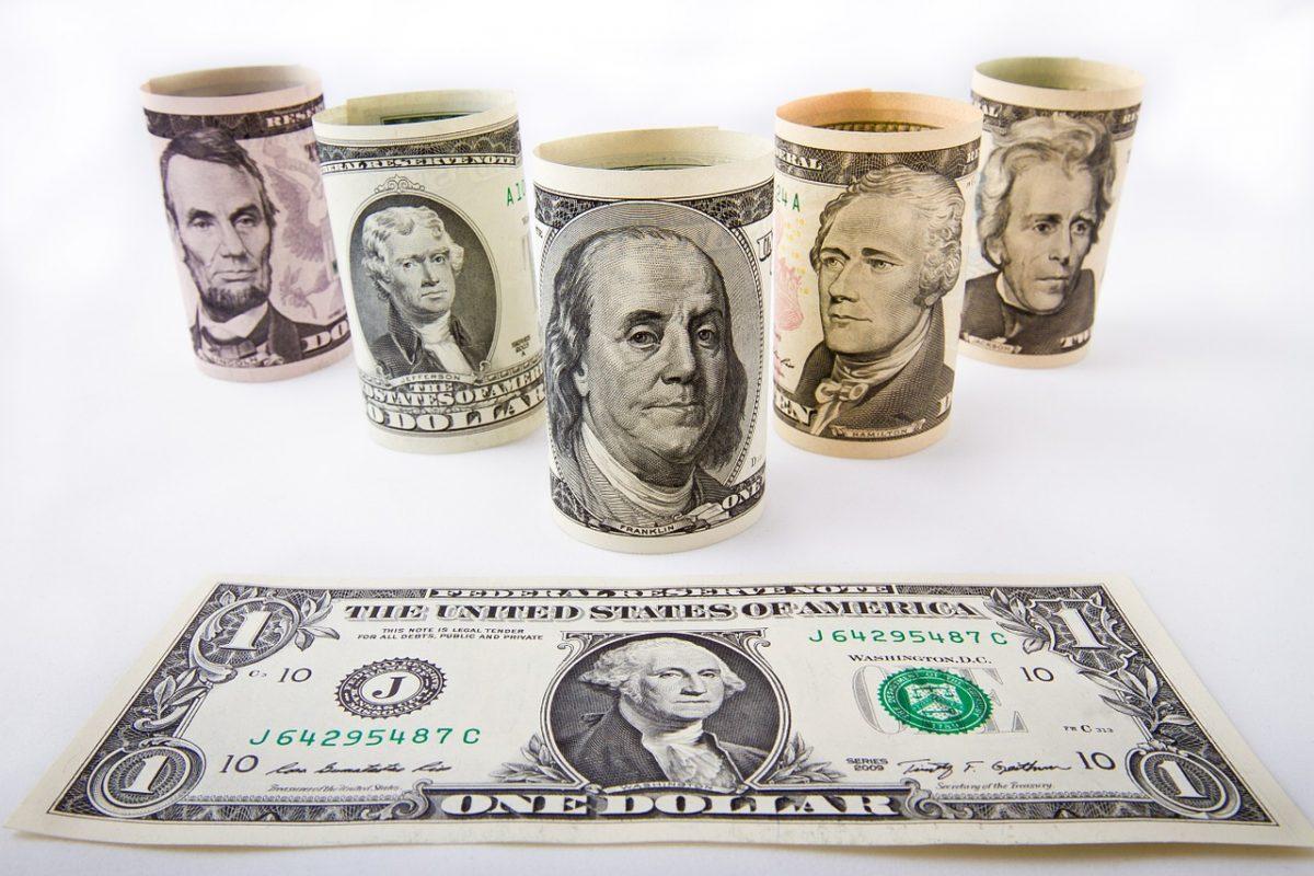 Dólar: ¿Cómo está el dólar hoy en México 7 de agosto de 2020?