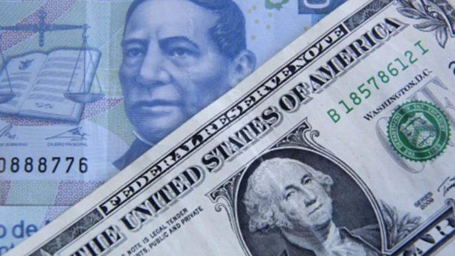 IED cae 0.7% durante primer semestre de 2020: nuevas inversiones caen 29.8%