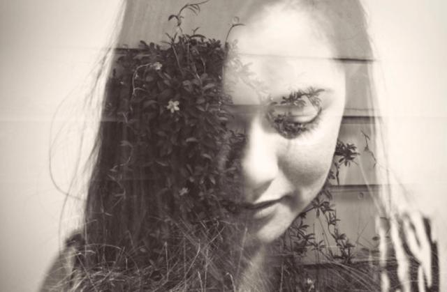 Imagenes de alumnos de fotografía (Imagen: dme10exhibition.tumblr)