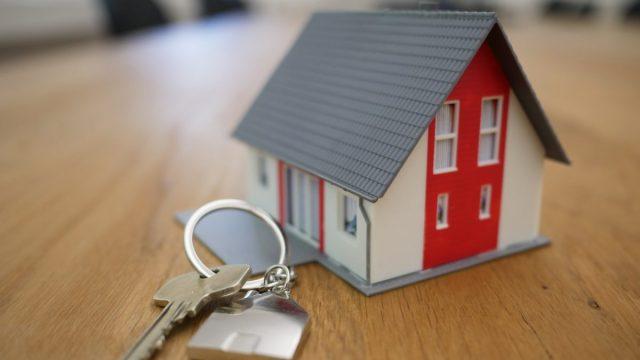 Cómo aprovechar las tasas de interés para mejorar tu crédito hipotecario