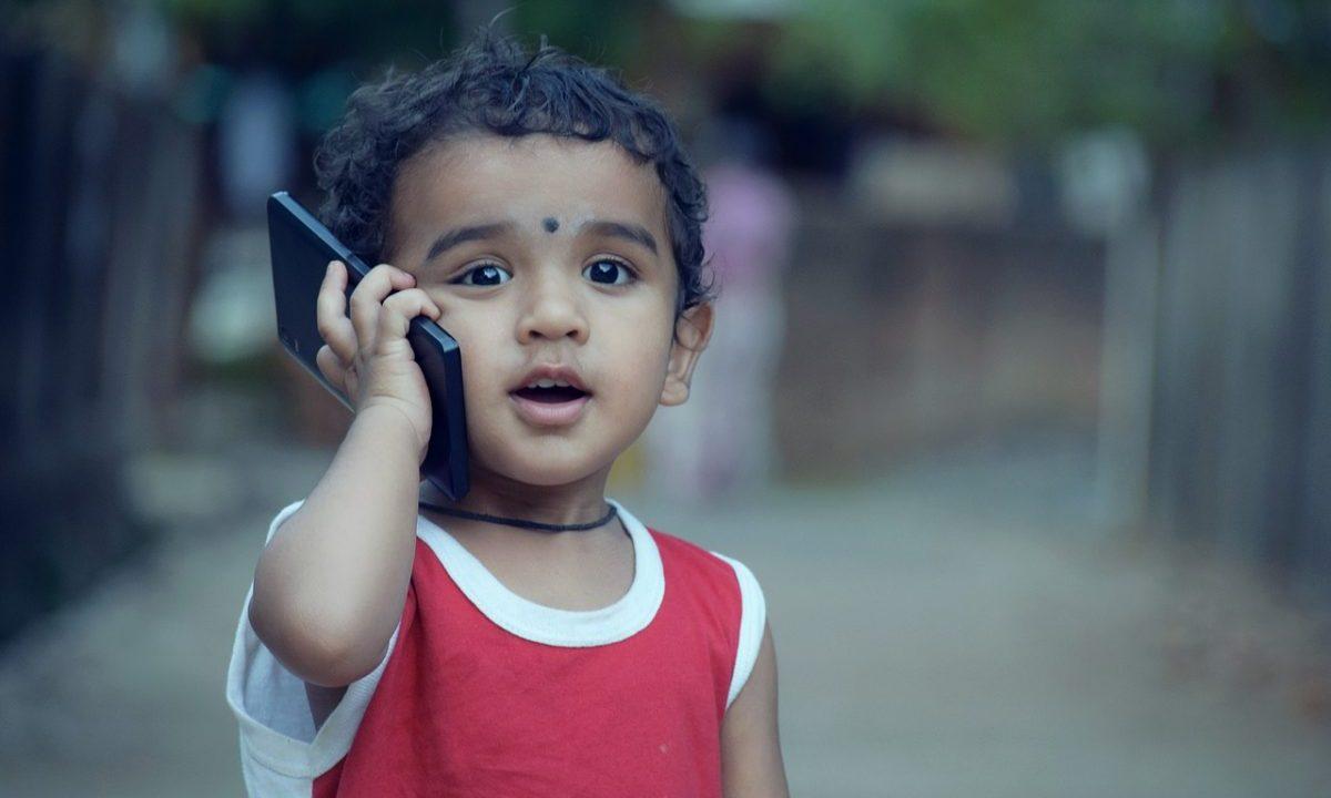 Habilitará SEP asesorías telefónicas por si tus hijos tienen dudas en clases en línea