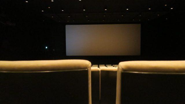 Así será la reapertura de cines, albercas y museos en la CDMX