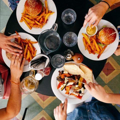 A partir de esta semana, bares podrán operar como restaurantes en la CDMX