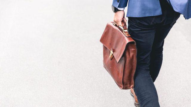 33 por ciento de los empresarios mexicanos optan por renegociar sueldos