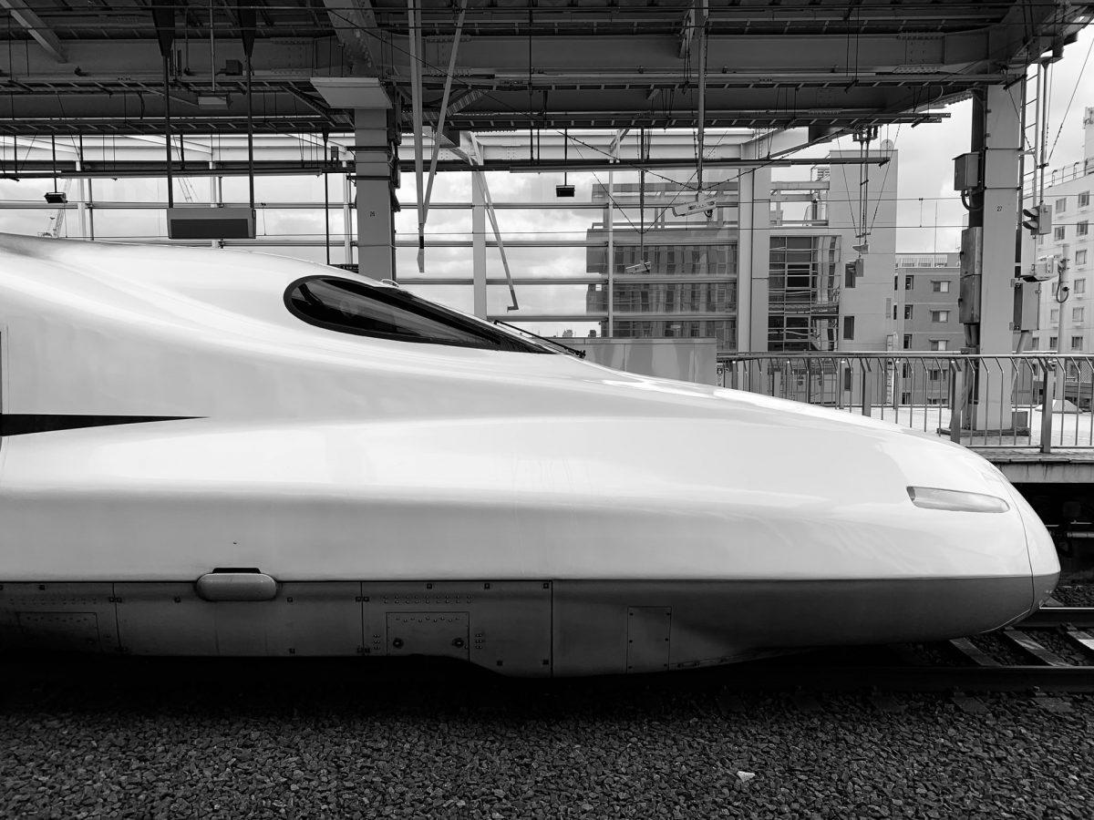 AMLO: iniciativa privada podría tener la concesión del Tren México-Querétaro