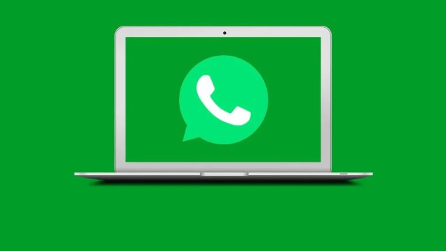 Los pros y contras de usar WhatsApp Web