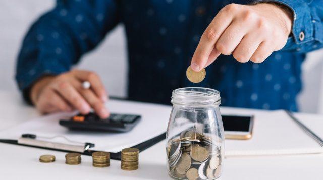 El método 50-20-30 es una fórmula para ahorrar de manera sencilla y controlar tus gastos