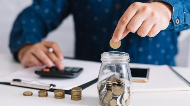 Consejos para que tu ahorro de inversión te rindan más