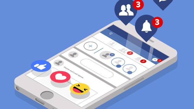 Facebook lanza Facebook Business Suite, aplicación para manejar redes sociales de PyMES
