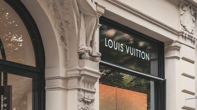 Louis Vuitton retira oferta de compra de Tiffany, Tiffany & Co., Louis Vuitton, LVMH