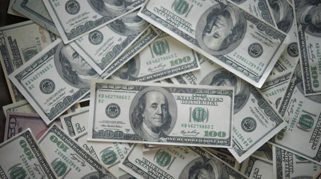 El precio del dólar hoy al cierre 22 de septiembre de 2020 en México