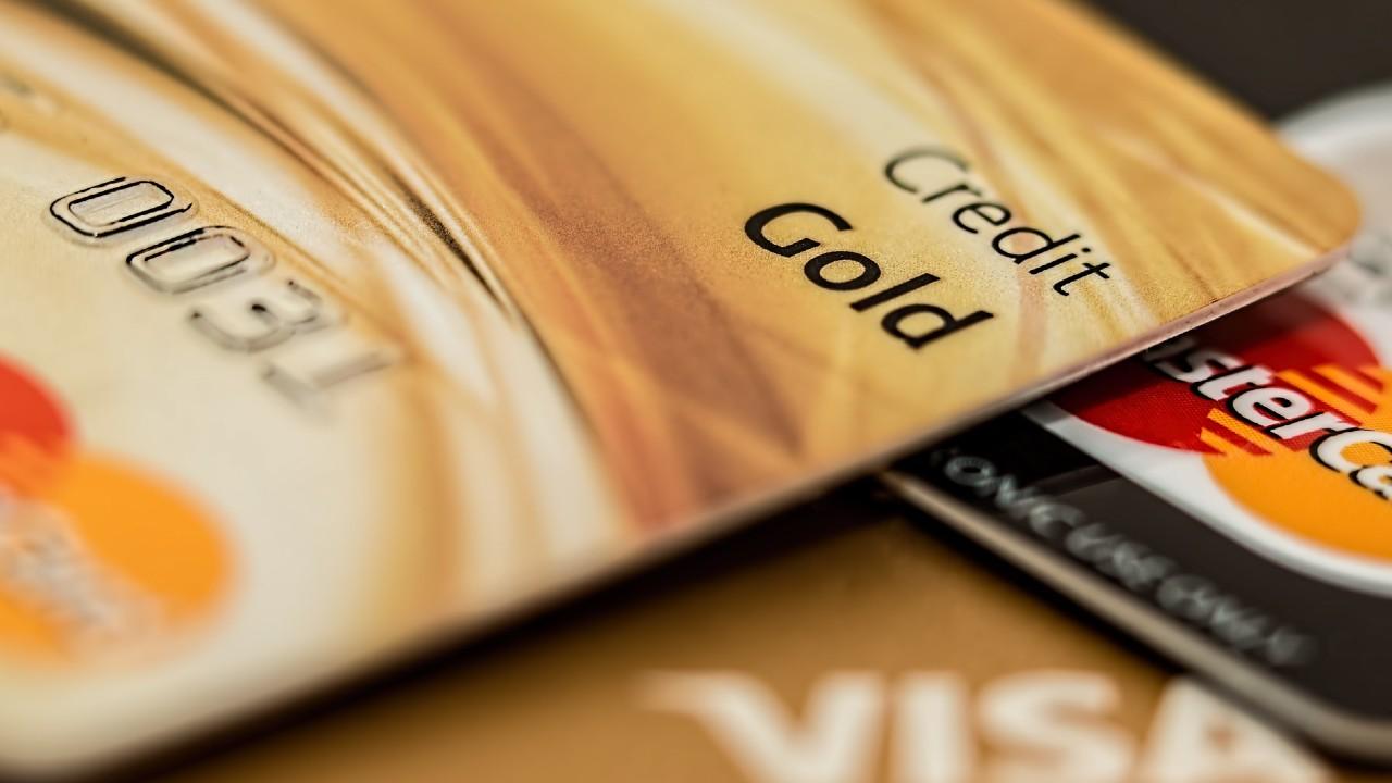 Aquí puedes checar gratis si estás en Buró de Crédito por alguna de tus tarjetas