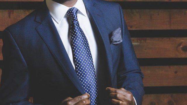 Empresarios buscan recuperar su nivel de ventas en 2021: Banxico
