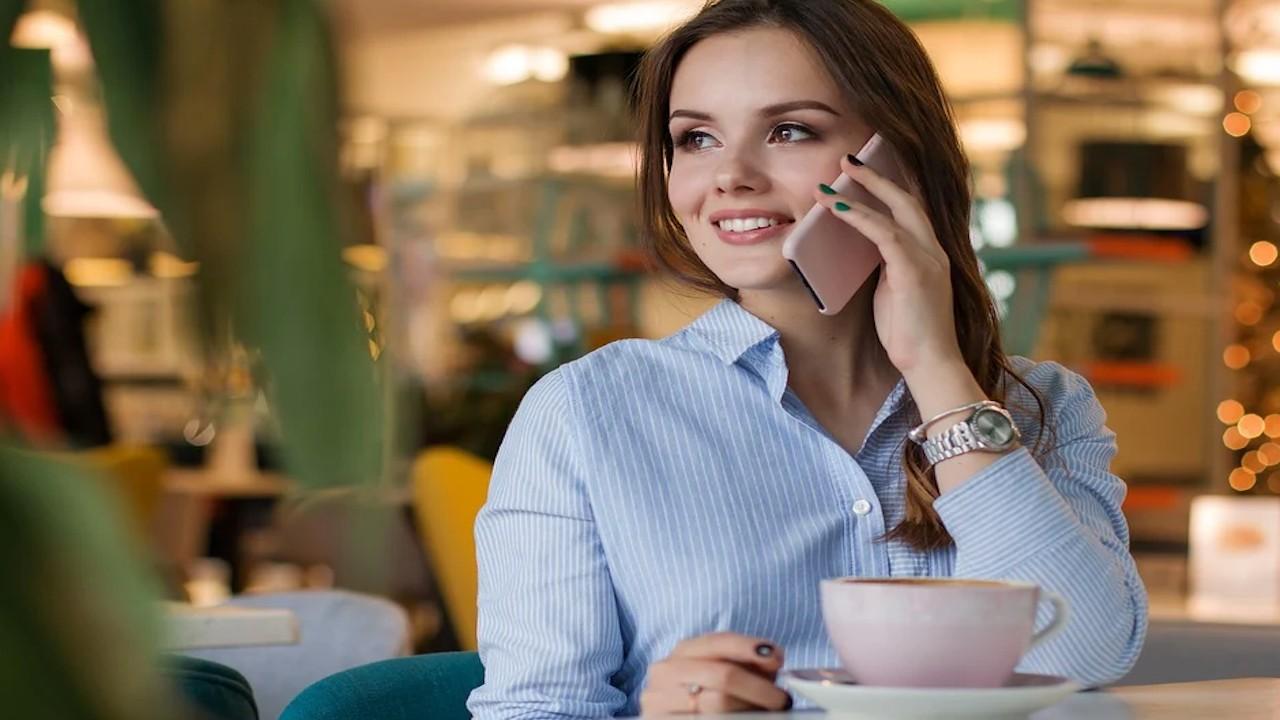 Cambiar de compañía telefónica (Imagen: pixabay)