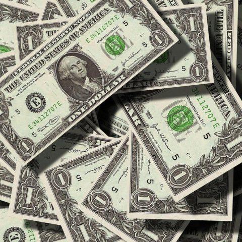 Dólar: ¿Cómo está el dólar hoy en México 18 de septiembre de 2020?
