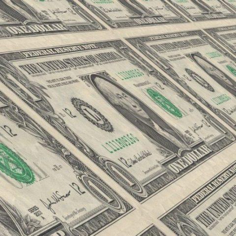 Precio del dólar hoy en México 28 de agosto de 2020
