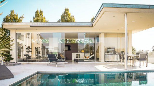 ¿Por qué se venden propiedades en dólares?