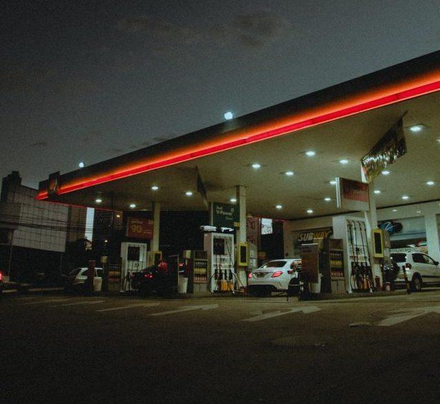 Precio de gasolina y diésel hoy 7 de septiembre en México