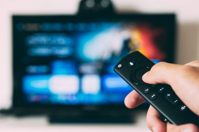 Películas y series gratis de Netflix (Imagen: Unsplash)