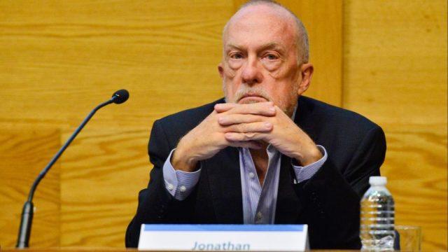 Pemex, dolor de cabeza para las finanzas públicas: Heath