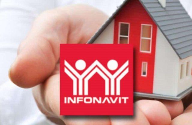 Modelo de Cobranza Social Infonavit: Opciones por si no puedes seguir pagando