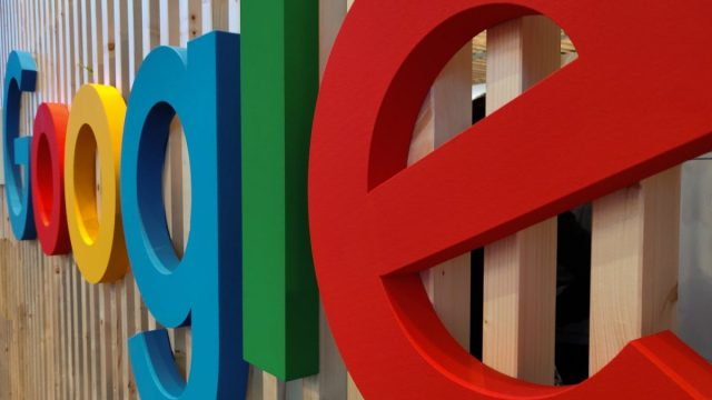 Google dará los viernes a sus empleados como días libres