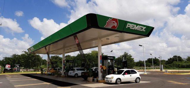 SHCP quiere que pagues una cuota adicional sobre el IEPS de Gasolinas