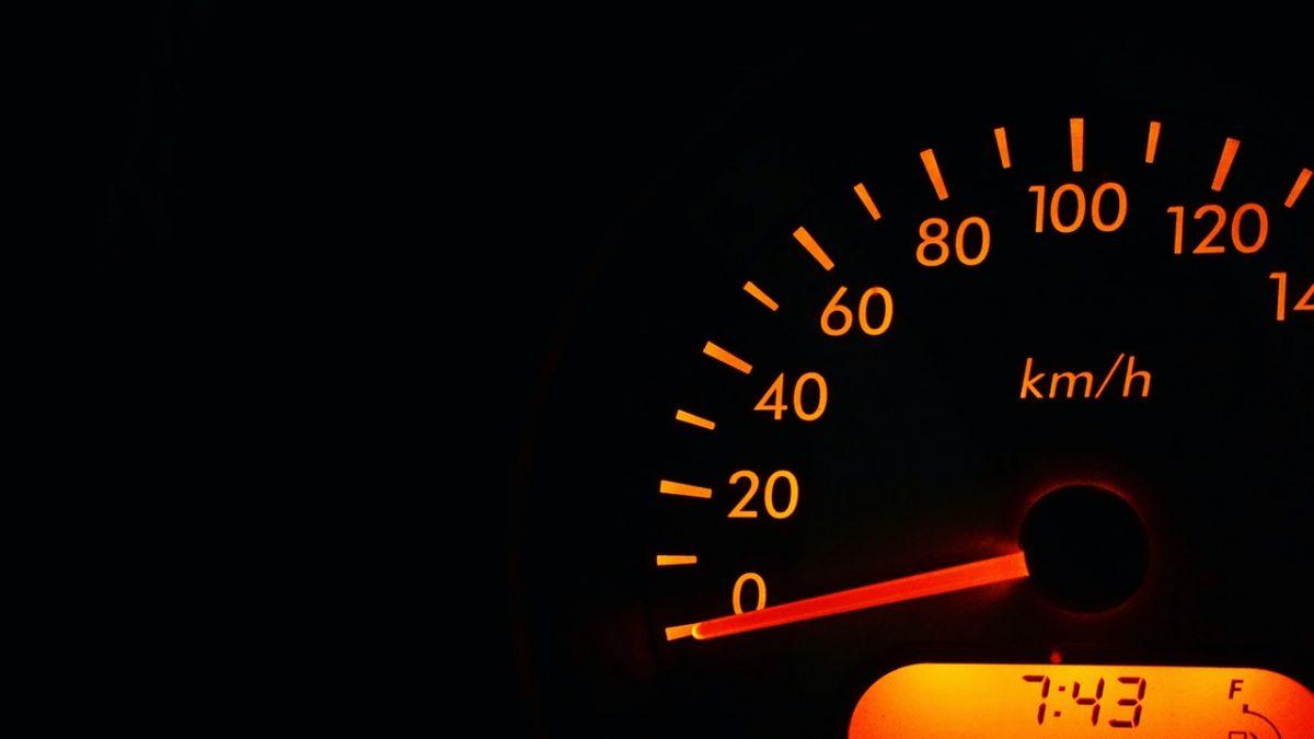 Gasolina y diésel: precio de combustibles en México 17 de septiembre