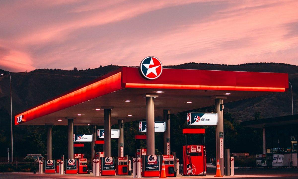 Precio de gasolina y diésel hoy 15 de septiembre en México