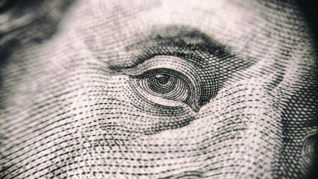 Dólar: precio hoy 17 de septiembre de 2020 en México y tipo de cambio