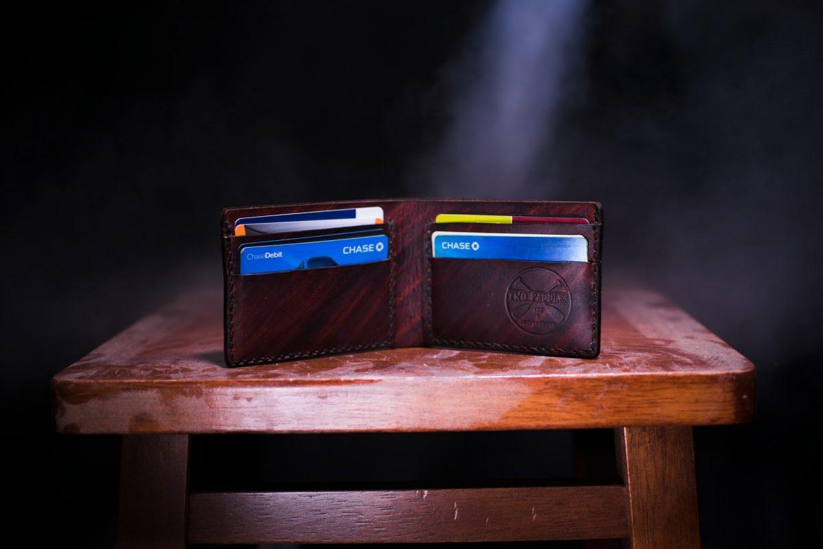 Esta falla de seguridad en las tarjetas Visa podría dejarte sin dinero