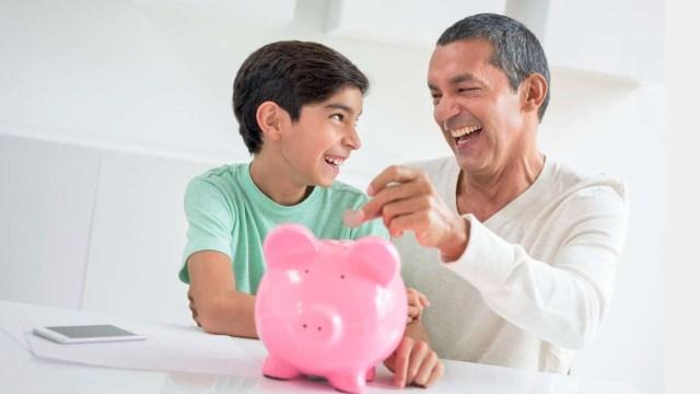 ¿Cómo ahorrar dinero cada mes y que te rinda más? (Imagen: Unsplash)