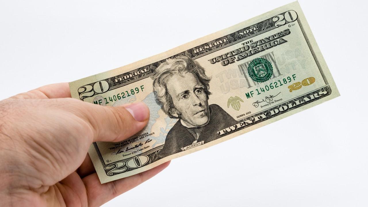 Ver calculadoras y verificar tasas. El precio del dólar hoy al cierre 06 de octubre de 2020 en