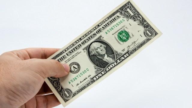 El precio del dólar hoy al cierre 12 de octubre de 2020 en México