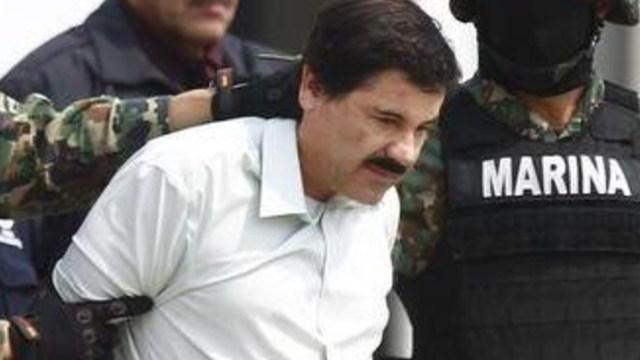 En México circulan billetes del Chapo Guzmán; tienen valor